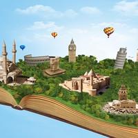 Turistler için dünyanın en pahalı şehirleri belli oldu …