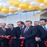 Türkiye'de Spor Turizmi ve yatırımları