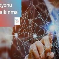 Milli Dijital Kalkınma Seferberliği