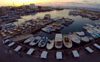 Kuzey Kıbrıs'ta ki turizm ve otelcilik anlayışı nasıl olmalı