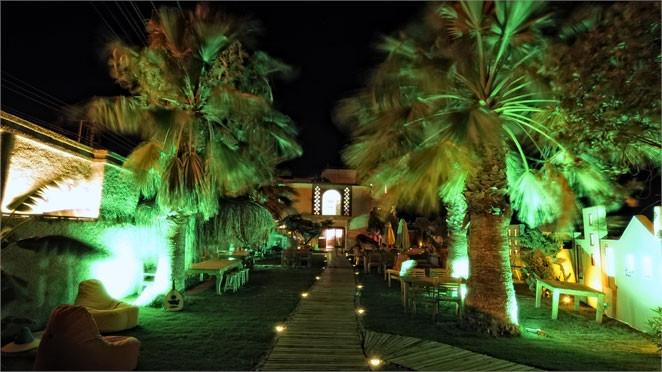 Bodrum La Brezza Suite & Hotel de Tatil